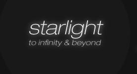 Starlight beveiligingscamerasystemen van Dahua