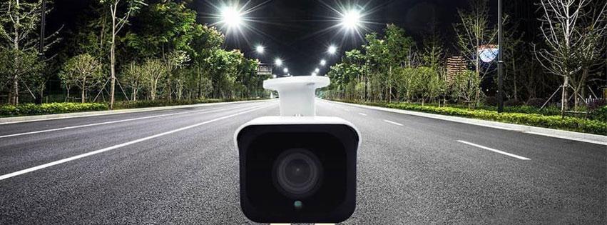 SST Starlight camera