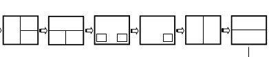 quad image example